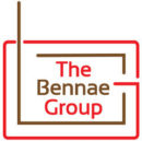 The Bennae Group